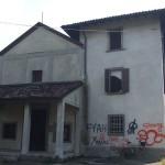 7. Fiobbio