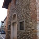 7. Villa di Serio