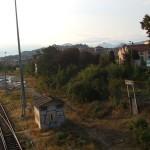 70. Bergamo