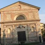 72. Bergamo.Boccaleone