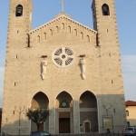 73. Bergamo.Boccaleone