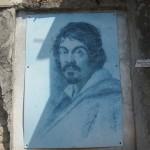 74.-Caravaggio