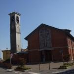 75.-Torre-Pallavicina