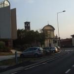 76. Bergamoo. Campagnola