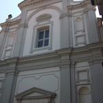 76.-Caravaggio