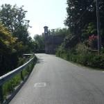 76.--Torre-Pallavicina
