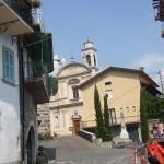 77.Riva-di-Solto