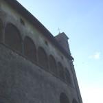 78. Colzate . Chiesa di S.Patrizio