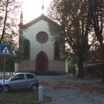 8. Villa di Serio