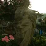 8.Madonna-del-bosco