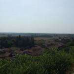 8.Mapello