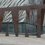 81. Belfast