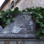 81. Colzate . Chiesa di S.Patrizio