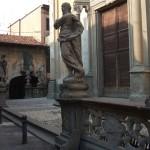 84.-Ponte.S.Pietro