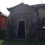 88.Cisano Gandino