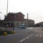 89.-Gres-di-Petosino