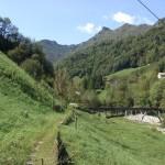 93. Valle del Riso