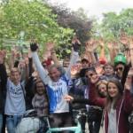 95.York ola studenti italiani