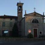 98.-Torre-delle-Passere