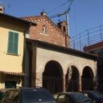 99.-Brignano-Gera-d'Adda