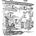 Almenno-Casa-con-facciata-a-spinapesce-(400)