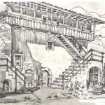 Avolasio-Val-Taleggio