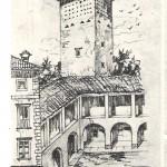 Azzano-S-Paolo-torre-dipassere