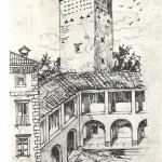Azzano-S-paolo-Torre-di-Passere