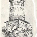 Bergamo-via-Osio-Storlazzo-torre-passere