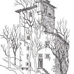 Cantoniera-della-Presolana-roccolo
