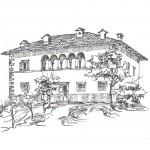 Colle-dei-Pasta-1