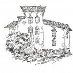 Fondra-Casa-Paganoni