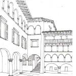 Gandino-casa-Ongaro