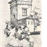 Luzzana-toree-passere
