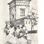 Luzzana-torre-passere