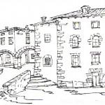 Piazza-Ogna-sud-est