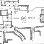 Piazza-ogna-planimetria