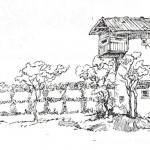 Regetto-Val-Taleggio-roccolo