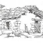 Schilpario-malga