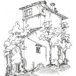 Trescore-roccolo