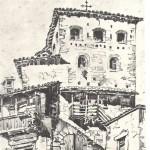 Villa-d'Adda