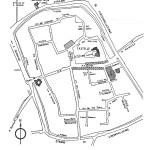 martinengo-planimetria