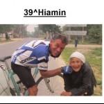 1.Hiamin