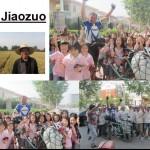 1.Jiaozuo