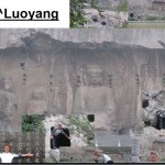 1.Luoyang