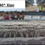 1.Xian