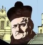 11. Don Luigioto