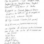 125. Vendita casa Paterna senza mia autorizzazione
