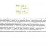 151. Prospetto-turni