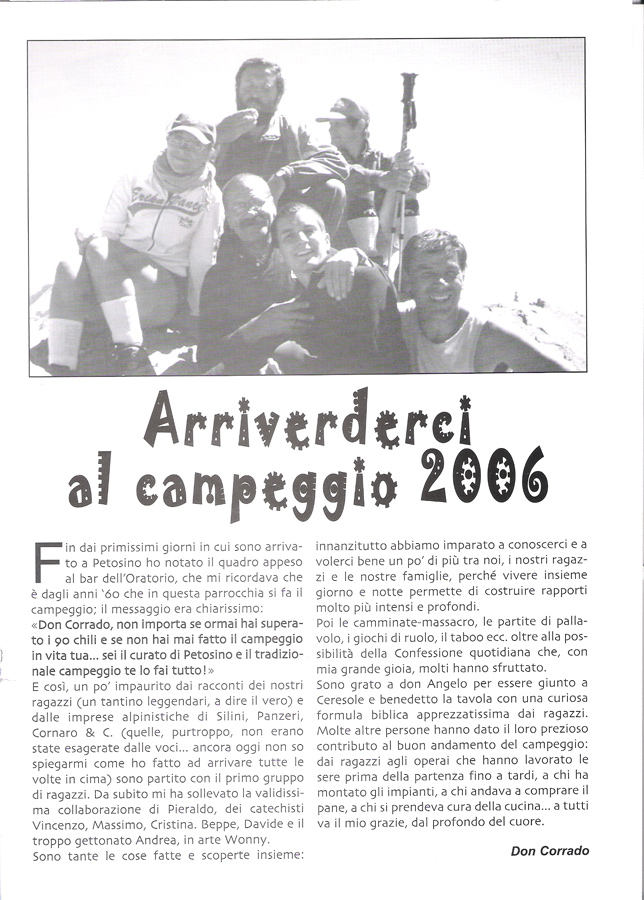 31. Don-Corrado